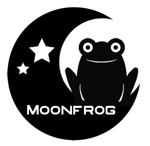 Moonfrog Holidays